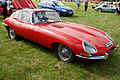 E-type Jaguar (1242007128).jpg
