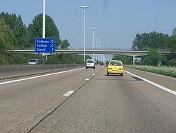 autobahn 21 belgien wikipedia. Black Bedroom Furniture Sets. Home Design Ideas