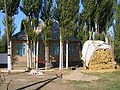 E8042-Milyanfan-house.jpg