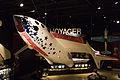 EAA SpaceShipOne.jpg