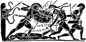 EB1911 Greek Art - Fight over the Body of Achilles.jpg