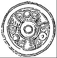 EB1911 Jewelry - Anglo-Saxon - fibula (2).jpg