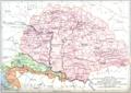 EB9 Hungary ACB.png