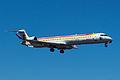 EC-JTS CRJ900 Air Nostrum SCQ 01.jpg