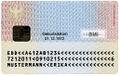 EDA - Dienstausweis BMI RS.jpg