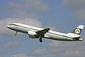 EI-DVM Aer Lingus Retro A320-214 - Flickr - D464-Darren Hall.jpg