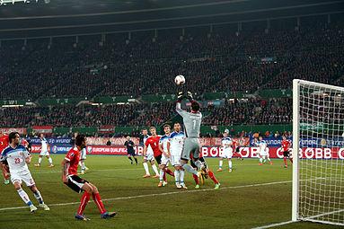 EM-Qualifikationsspiel Österreich-Russland 2014-11-15 032.jpg