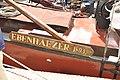 ENI 03270163 EBENHAEZER (08).JPG