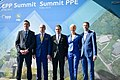 EPP Summit, Sibiu, May 2019 (40843304943).jpg
