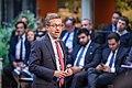EPP Talks (35142329546).jpg