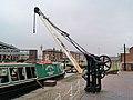 EP Boat Museum.jpg