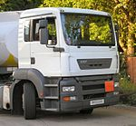 ERF ECT tractor unit 2005.jpg