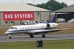 ERJ-135 (5178953915).jpg