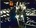 ERT - LANDSAT SATELLITE AND LAKE MICHIGAN - NARA - 17426523.jpg