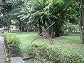ESCULTURAS NO PARQUE DA LUZ (2) - panoramio.jpg