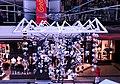 ESPACE, Espace mobile, Art souterrain 2014, Montréal. (13245705005).jpg
