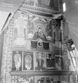 ETH-BIB-Alte abessinische Wandmalereien in Kirche-Abessinienflug 1934-LBS MH02-22-0301.tif