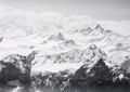 ETH-BIB-Berner Alpen, Finsteraarhorn-LBS H1-021287.tif