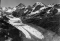 ETH-BIB-Bernina, Bernina Morteratschgletscher-LBS H1-017944.tif