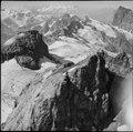 ETH-BIB-Gross Spannort, Blick Südwesten Grassengrat-LBS H1-010004.tif