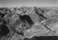 ETH-BIB-Julierpass, Blick nach Nordost, Piz Julier-LBS H1-018092.tif