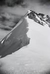 ETH-BIB-Jungfraujoch, Segelfluglager, General Milch-Inlandflüge-LBS MH05-62-35.tif