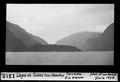 ETH-BIB-Lago de Todos los Santos, Terrassen, Rio Blanco-Dia 247-01315.tif