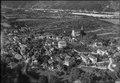 ETH-BIB-San Giorgio, Losone-LBS H1-015831.tif