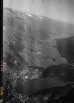ETH-BIB-St. Moritz, Celerina, Samedan, Unter-Engadin-Inlandflüge-LBS MH01-008064.tif