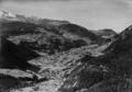 ETH-BIB-Surava, Blick nach Westen, Muttnerhorn-LBS H1-018126.tif