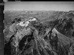 ETH-BIB-Uri Rotstock, Glarneralpen v. W. aus 3600 m-Inlandflüge-LBS MH01-008011.tif