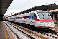 ETR 460-34 at Venezia Santa Lucia, 2008.JPG