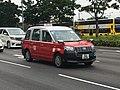 EU658(Urban Taxi) 02-04-2019.jpg