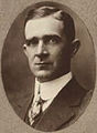E W Hudgins 1916.jpg