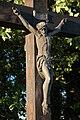 Earl's Croome War Memorial - geograph.org.uk - 467079.jpg