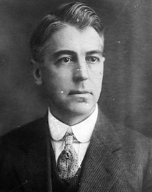 EarlHanleyBeshlin.jpg