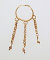 Earring with chain pendants MET sf74513785.jpg