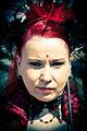 Earrings - Flickr - Gexon.jpg