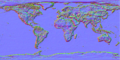 EarthBump1000x500.png