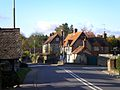 Easebourne Street junction.JPG