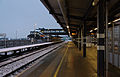 East Midlands Parkway railway station MMB 13.jpg