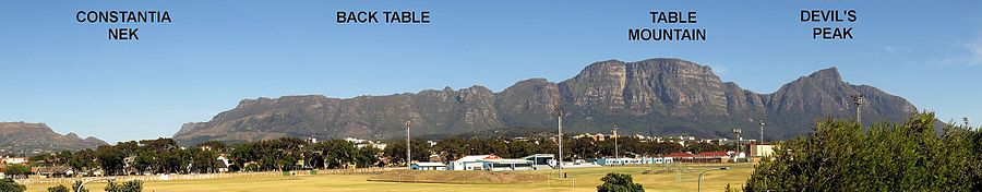 East view of Table Mountain labelled.jpg