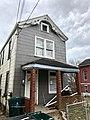 Eastern Avenue, Linwood, Cincinnati, OH (33539149558).jpg