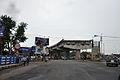 Eastern Metropolitan Bypass - Kolkata 2012-09-18 0907.JPG