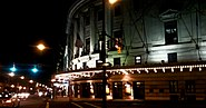 EastmanTheater1