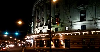 EastmanTheater1.jpg
