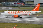 EasyJet, G-EZIV, Airbus A319-111 (39427619544).jpg