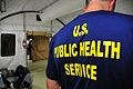 Ebola treatment unit for medical workers to open 141104-A-CH600-009.jpg
