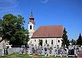 Ebreichsdorf - Kirche (2).JPG