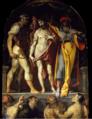 Ecce Homo - Bartolomeo Passarotti.png
